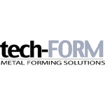 logo_techform